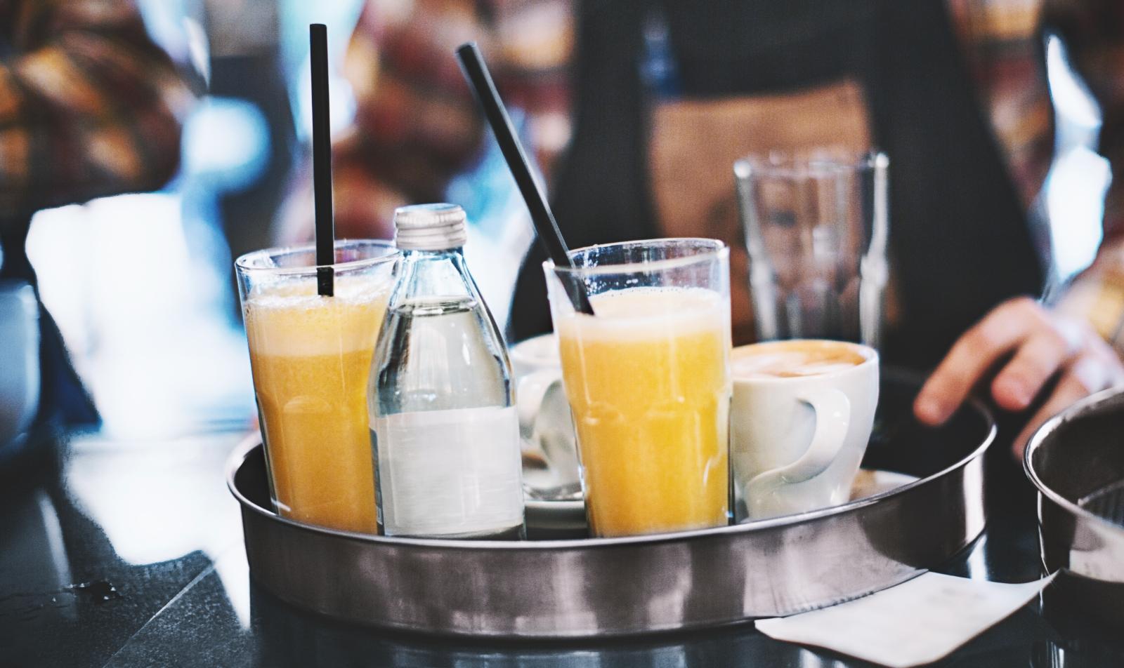 boisson-sans-alcool