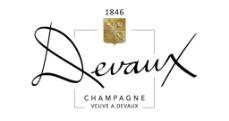 champagne-devaux