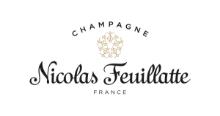 champagne-nicolas