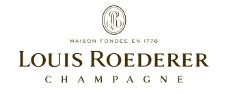 champagne-roederer
